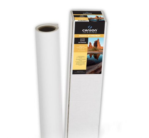 papel-canson-imaging-satin-190grs